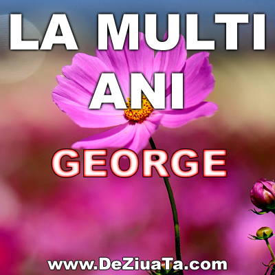 deziuata2014   Poze cu mesaje de LA MULTI ANI   Page 300